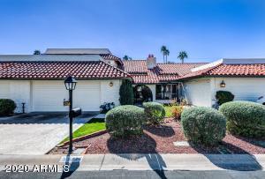 5734 N SCOTTSDALE Road, Paradise Valley, AZ 85253