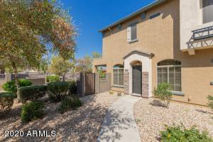 458 N 168TH Lane, Goodyear, AZ 85338