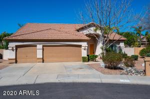 17846 N 49th Place, Scottsdale, AZ 85254