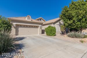 12856 N 149th Drive, Surprise, AZ 85379