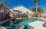 12856 N 149th Drive, Surprise, AZ 85379