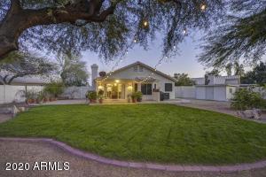 16640 N 35th Place, Phoenix, AZ 85032