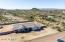 15333 W Peakview Road, Surprise, AZ 85387