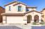 2929 E BINNER Drive, Chandler, AZ 85225