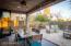 3833 E MATTHEW Drive, Phoenix, AZ 85050