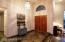 Foyer/Entry