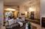 Living Room/Formal Dining Room