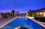 Look at this gorgeous pool!