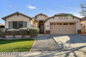 17517 W LARKSPUR Drive, Surprise, AZ 85388
