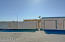 9902 W HAWTHORN Drive, Sun City, AZ 85351