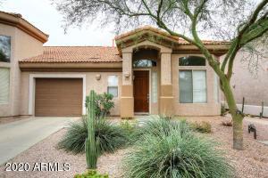 14000 N 94TH Street, 1031, Scottsdale, AZ 85260