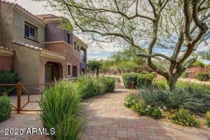 3935 E Rough Rider Road, 1022, Phoenix, AZ 85050