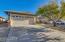 25754 W KENDALL Street, Buckeye, AZ 85326