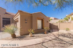 14204 N BURSAGE Drive E, Fountain Hills, AZ 85268