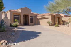 14204 N BURSAGE Drive, Fountain Hills, AZ 85268