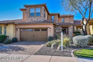 12051 W RED HAWK Drive, Peoria, AZ 85383
