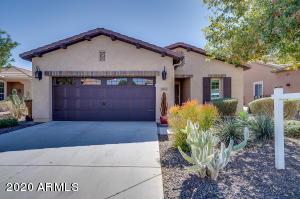 763 E HARMONY Way, Queen Creek, AZ 85140