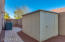 3543 S COSMOS Drive, Chandler, AZ 85248