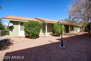 1336 E MOUNTAIN VIEW Road, 106, Phoenix, AZ 85020