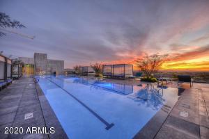 7120 E KIERLAND Boulevard, 820, Scottsdale, AZ 85254