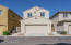 7731 W BERKELEY Road, Phoenix, AZ 85035