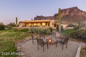 6166 E WINDSONG Street, Apache Junction, AZ 85119