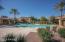 3567 N HOOPER Street, Buckeye, AZ 85396