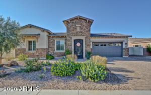 21457 E CALDWELLS Way, Queen Creek, AZ 85142
