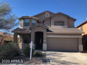 42126 N 44TH Drive, Phoenix, AZ 85086