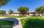 13694 N NEWCASTLE Drive, Sun City, AZ 85351