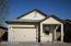 4845 S 243RD Drive, Buckeye, AZ 85326