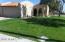 3415 N PLEASANT Drive, Chandler, AZ 85225