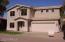 2614 E RIVIERA Drive, Chandler, AZ 85249
