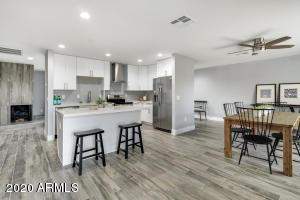 3520 S POPLAR Street, Tempe, AZ 85282