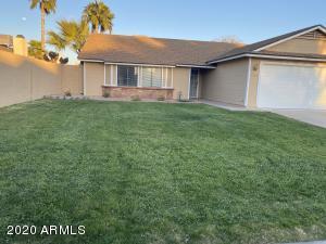 15641 N 63RD Street, Scottsdale, AZ 85254