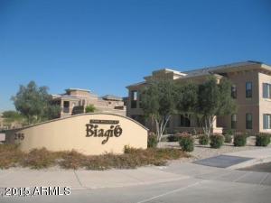 295 N Rural Road, 159, Chandler, AZ 85226