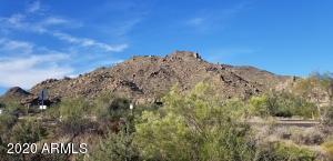 36421 N TOM DARLINGTON Drive, 171A, Carefree, AZ 85377