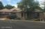 1902 S LOS ALTOS Drive, Chandler, AZ 85286