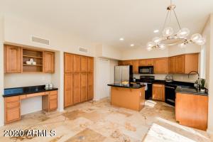 4205 E REDWOOD Lane, Phoenix, AZ 85048