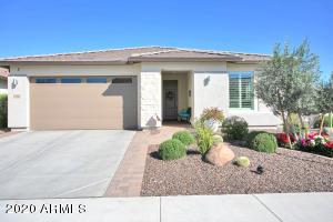 13142 W MORNING VISTA Drive, Peoria, AZ 85383