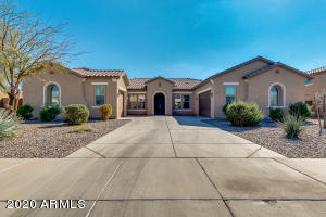 21999 E CAMACHO Road, Queen Creek, AZ 85142