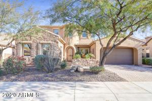 14945 S 182ND Drive, Goodyear, AZ 85338