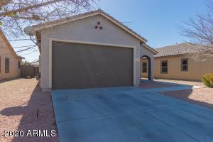 40227 W GREEN Court, Maricopa, AZ 85138
