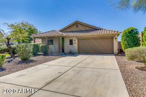 30336 N 128TH Lane, Peoria, AZ 85383