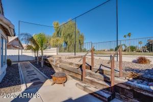 6184 W BLACKHAWK Drive, Glendale, AZ 85308