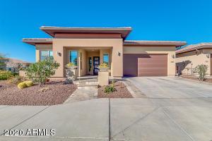 30311 N 130TH Glen, Peoria, AZ 85383