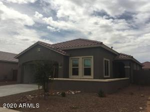 3933 E DESERT BROOM Drive, Chandler, AZ 85286