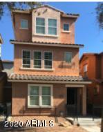1943 N 78TH Drive, Phoenix, AZ 85035