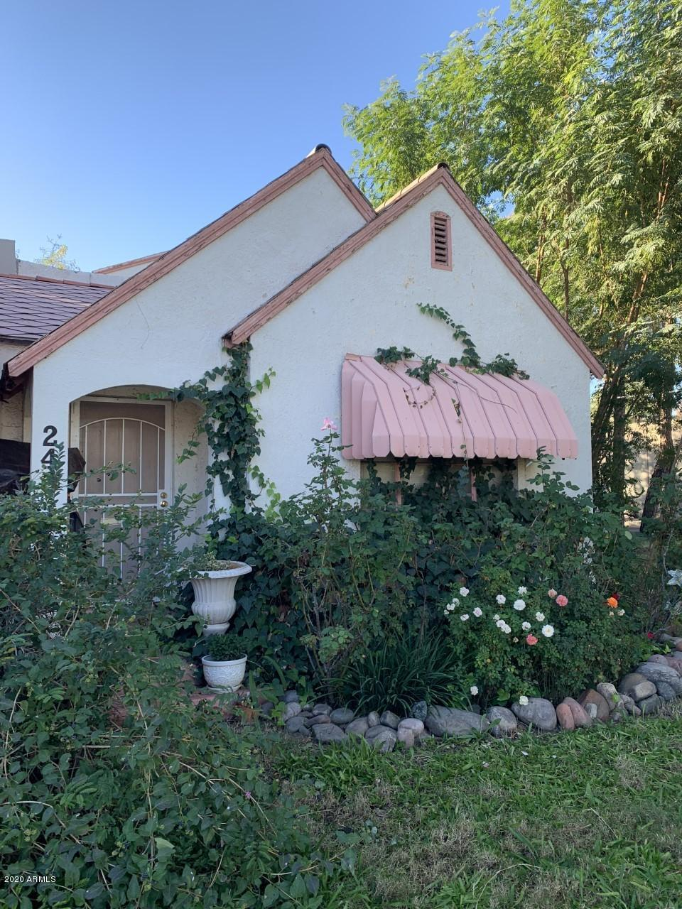 Photo of 243 W 1ST Avenue, Mesa, AZ 85210