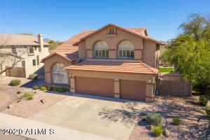 22209 N 41ST Street, Phoenix, AZ 85050